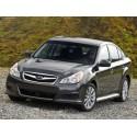 Subaru Legacy / Outback 2009-2014