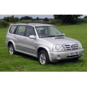 Suzuki Grand Vitara XL7 2001-2006