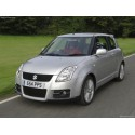 Suzuki Swift II 2005-2010
