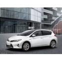 Toyota Auris II 2013-prezent