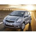 Toyota Yaris 2 2006-2011