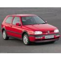 VW Golf III 1991-1997