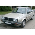 VW Jetta II 1984-1992