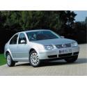 VW Jetta IV 1998-2005 - vezi Bora