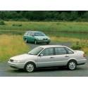 VW Passat B4 1993-1997