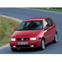 VW Polo III 1994-2001