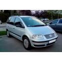 VW Sharan 1-1A-1B 1995-2010