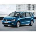 VW Sharan 2 2010-prezent