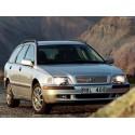 Volvo V40 I 1995-2004