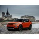 Land Rover Discovery Sport 2015-prezent