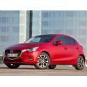 Mazda 2 III 2015-prezent
