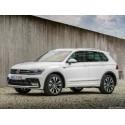 VW Tiguan 2 2016-