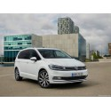 VW Touran 2 (typ 5T) 2015-prezent