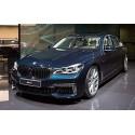 BMW seria 7 G11/G12 2015-prezent