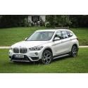 BMW X1 F48 2015-prezent