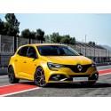 Renault Megane IV 2016-prezent
