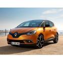 Renault Scenic 4 2016-prezent
