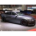 Audi A5 F5 2016-prezent