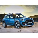 Mini Countryman II 2017-prezent