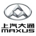 Covorase auto Maxus