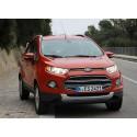 Ford Ecosport II 06.2014-2017
