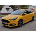 Covorase Ford Focus