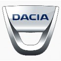 Covorase Dacia Dokker