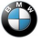 Covorase BMW Seria 6