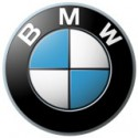 Covorase BMW X6