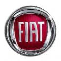 Covorase Fiat Sedici