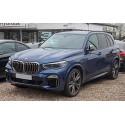 BMW X5 G05 2019-prezent