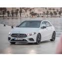 Mercedes A W177 2018-prezent