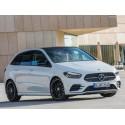 Mercedes B W247 2019-prezent