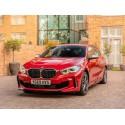 BMW seria 1 F40 2019-prezent