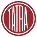 Covorase Tatra Trucks