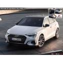 Audi A3 (8Y) 2020-prezent