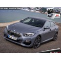 BMW seria 2 F44 Gran Coupe