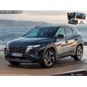 Hyundai Tucson III 2020-prezent