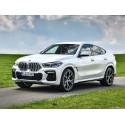 BMW X6 G06 2019-prezent