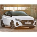 Hyundai i20 3 2020-prezent