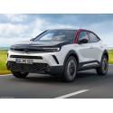 Opel Mokka B 2020-prezent