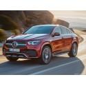 Mercedes GLE Coupe C167 2020-prezent