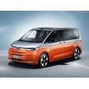 VW T7 2021-prezent