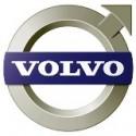 Bandouri Volvo