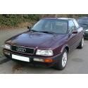 Audi 80 B4 1991-1994