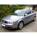 Audi A4 B6 (typ 8E) 2001-2004