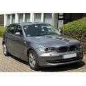 BMW seria 1 E81/E82/E87 2004-2011