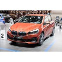 BMW seria 2 F45 Active Tourer