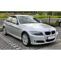 BMW seria 3 E90/E91/E92 2005-2012