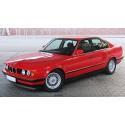 BMW seria 5 E34 1988-1996